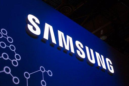 Samsung делает ставку на разработку криптовалютных кошельков