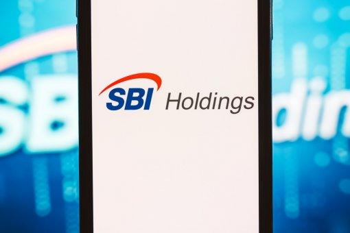 SBI создает инвестиционный фонд цифровых стартапов