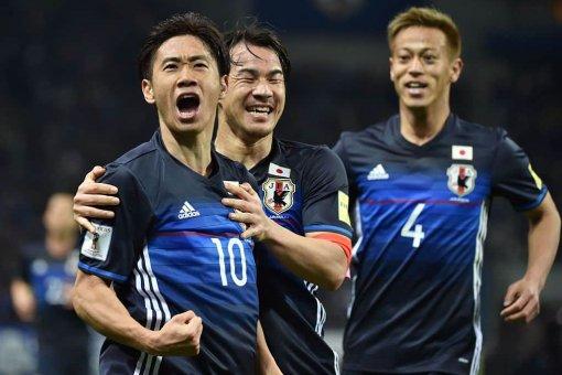 J-League Shonan Bellmare выпускает первый в Японии токен профессионального футбольного клуба