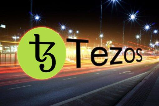 Tezos получает новый оракул благодаря интеграции Wolfram Blockchain Labs