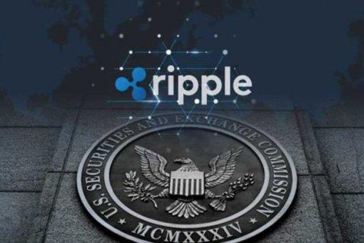 SEC проигрывает битву за победу в войне с Ripple (XRP)?
