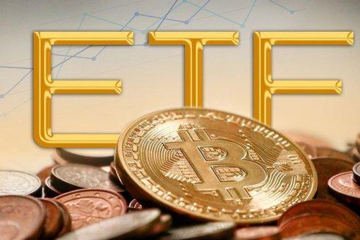 Какой из этих 9 фондов выиграет гонку Bitcoin ETF?