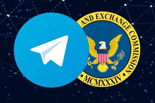Ассоциация Блокчейнов считает решение суда по Telegram необоснованным
