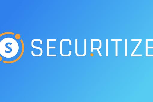 Securitize запускает свой вторичный рынок для торговли токенизированными ценными бумагами