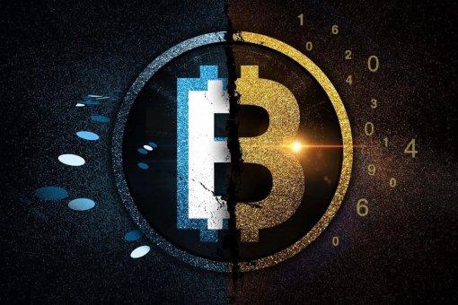 Российские эксперты рассказали о перспективах Bitcoin SV и BCH
