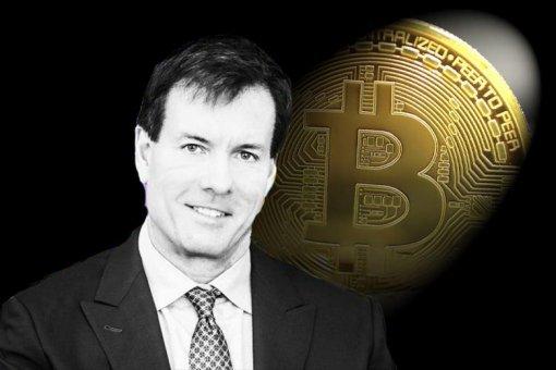Майкл Сэйлор сказал, что проблема не в биткоинах, а в негативных заголовках о майнинге