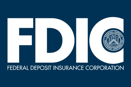 Глава FDIC говорит, что агентство хочет узнать больше о цифровых активах
