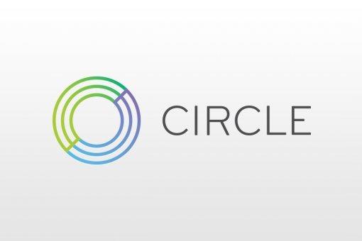 Circle заявил о сотрудничестве с агрегатором финансовых данных Plaid