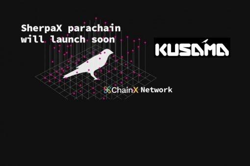 Тестнет SherpaX подключается к Kusama как парачейн