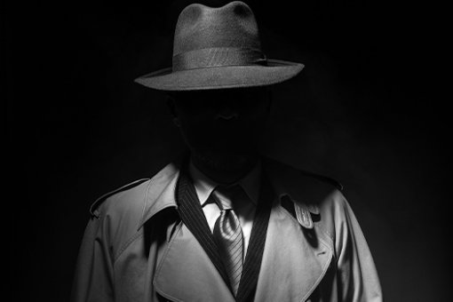 Подтверждена почти полувековая связь между ЦРУ и швейцарской крипто-фирмой