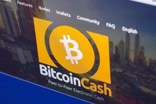 На команду форка Bitcoin ABC подают в суд за захват Bitcoin Cash