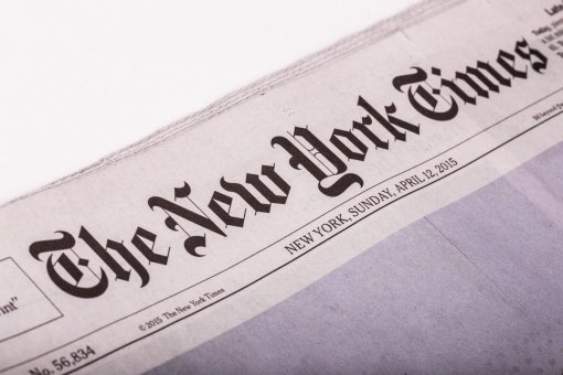New York Times: регуляторы США намерены решить вопрос регулирования стейблкоинов к 2023 году