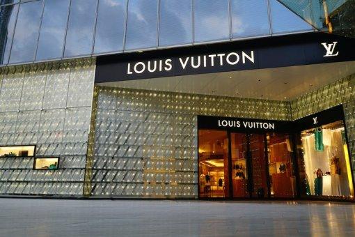 Louis Vuitton, Cartier и Prada используют индивидуальный блокчейн для борьбы с контрафактными товарами