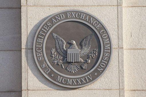 SEC выпустит руководство на «понятном английском» по поводу классификации токенов