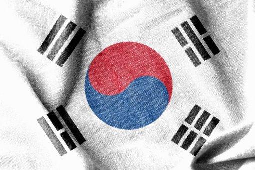 В Южной Корее введут налоги на криптовалютные доходы с 2021 года