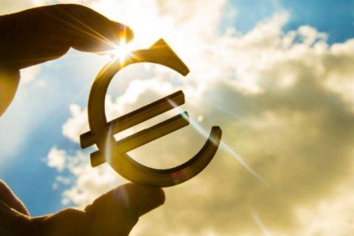 Стейблкоин EURST задает курс, который приглянулся центральным банкам