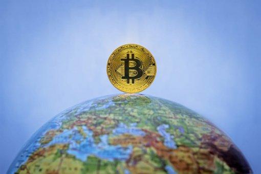 Как начался 2020 год для криптовалют: позитивный взгляд на регулирование