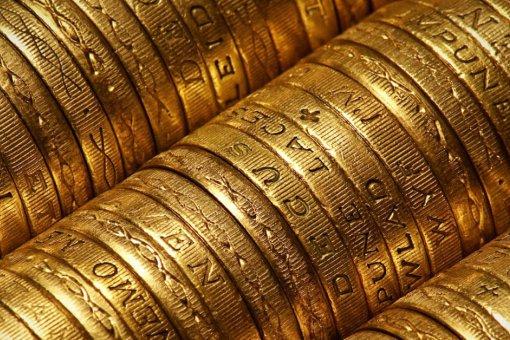 Это не шутка: биткоины стоимостью 633 миллиона долларов перевели всего за 0,26 доллара
