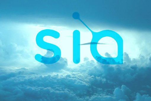 Создатели Siacoin провели анонсируемый в октябре хардфорк