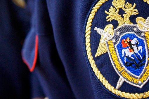Суд Саратова рассмотрит дело о грабеже майнинг-фермера