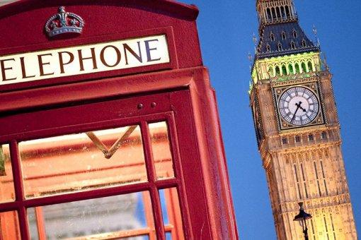 Binance запускает торговую платформу для институциональных и розничных инвесторов в Великобритании