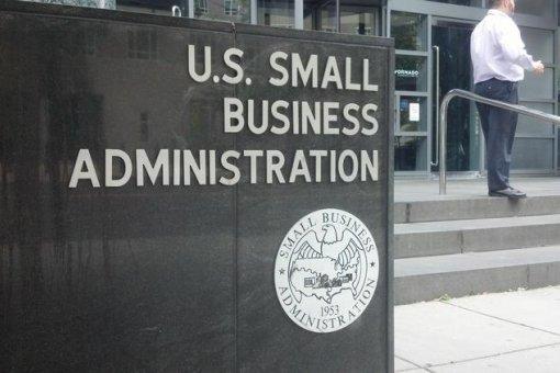 36% малых и средних предприятий США принимают платежи криптовалюты