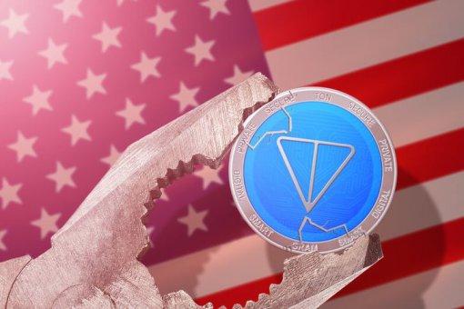 Суд приказал Telegram выплатить 18,5 миллиона долларов по соглашению с SEC