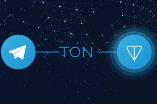 """""""Telegram"""" отказывает инвесторам из санкционного списка"""