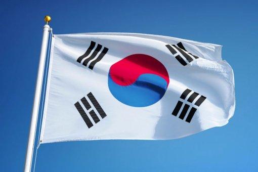 Stacks (STX) и Paycoin предлагают возврат биткоина при транзакциях электронной коммерции в Южной Корее