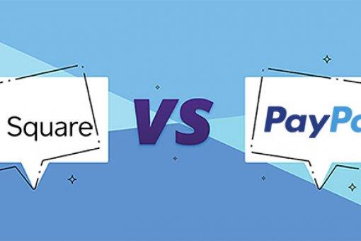 Вот почему во вторник падают PayPal и Square