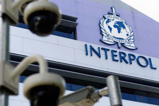 Интерпол участвует в спецоперации по борьбе с криптоджекингом