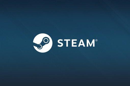 Steam удаляет видеоигры на основе блокчейна со своей платформы