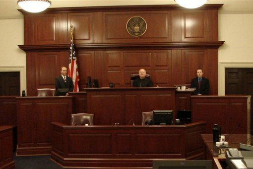 Суд США отклонил иск на $150 миллионов против биржи FTX