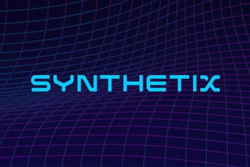 Synthetix обновляет Layer 2 из-за проблем с производительностью