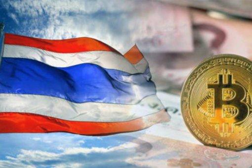 """SEC Таиланда запустит обучающий курс """"Crypto 101"""" для инвесторов в криптовалюту"""