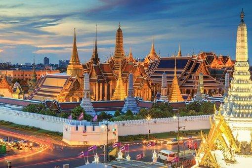 Bitkub, крупнейшая биржа криптовалют в Таиланде, временно приостановила свои услуги