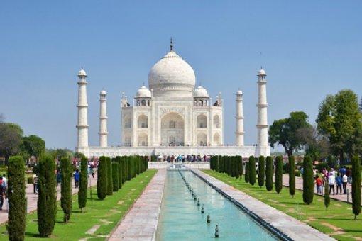 Индийская платёжная компания PayMate устремляется на Ближний Восток и Африку