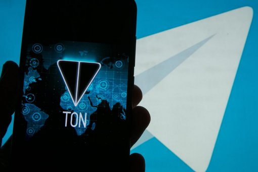 Telegram отключит тестовую сеть TON к августу 2020 года