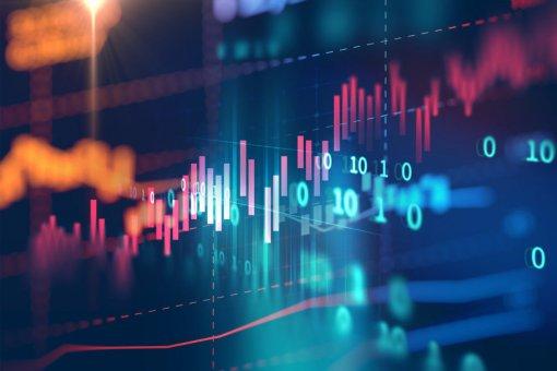 Гарри Тан: теперь мои инвестиции в Coinbase превратились в 2,4 млн долларов