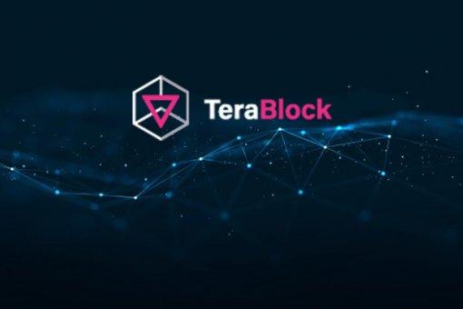 TeraBlock собирает 2,4 миллиона долларов на разработку криптовалютного интерфейса