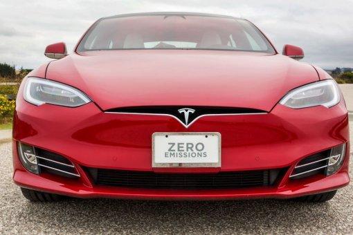 FTX запускает дробную торговлю акциями Tesla, Apple и Amazon