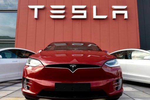 Tesla помогла BTCPay Server устранить уязвимости