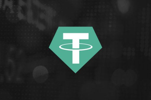 Tether теперь запущен в Hermez Network, масштабируемом решении Ethereum