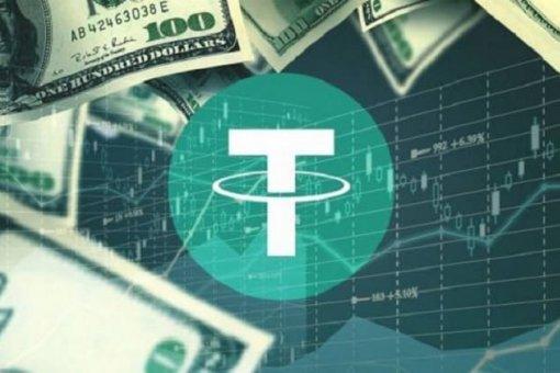Tether сотрудничает с Chainalysis для борьбы с отмыванием денег
