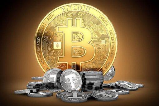 Bithumb запустила платформу для маржинальной торговли биткоинами и Ethereum против Tether