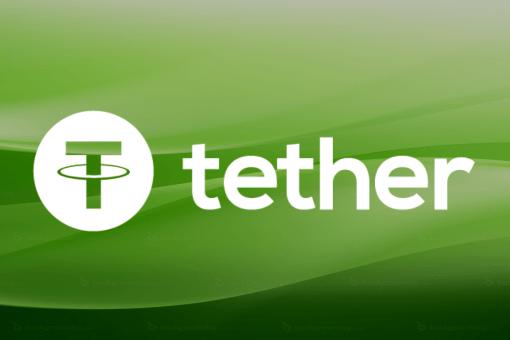 Кто шантажирует Tether по электронной почте?
