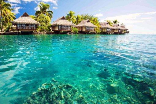 Центральный банк Багамских островов введёт цифровую валюту во второй половине 2020 года
