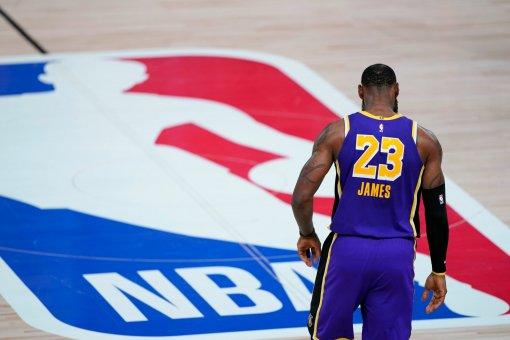 NBA Top Shot ведет взрывной рост NFT с продажами в 230 миллионов долларов