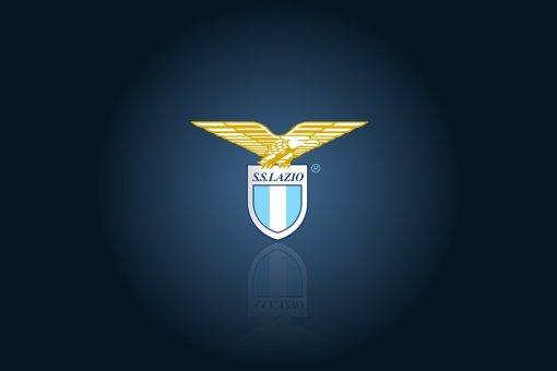 Binance станет главным спонсором футбольного клуба SS Lazio
