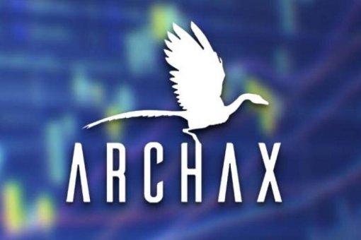 Archax запускает дочернюю компанию Montis Digital под руководством Мартина Уоткинса